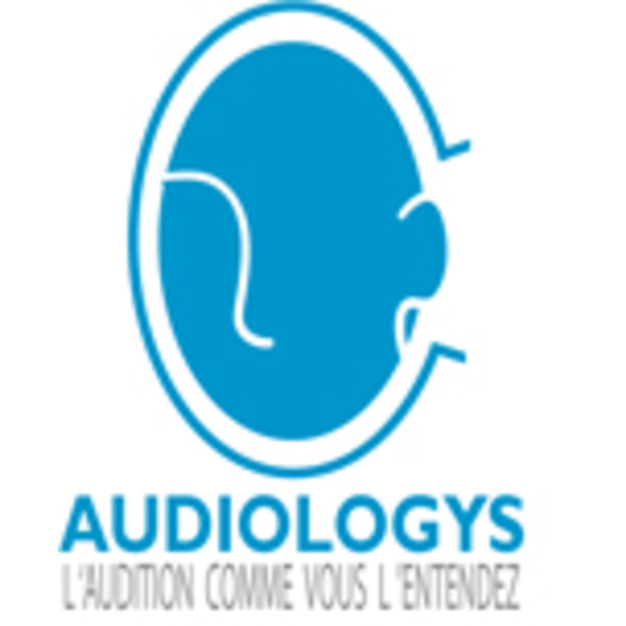 Appareil auditif Lunettes auditives Siemens appareil auditif Siemens   a5ab905eb2ce