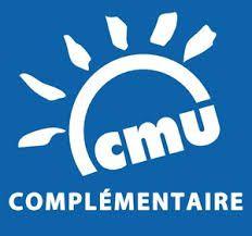 APPAREILS AUDITIFS CMU CPAM
