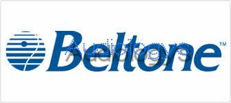 APPAREILS AUDITIFS BELTONE