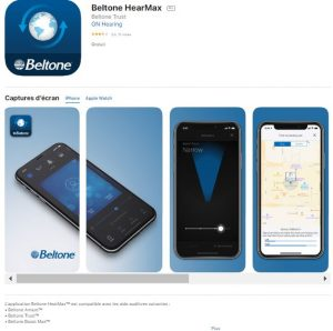 App-Beltone-hearmax-Gnhearing-Apple