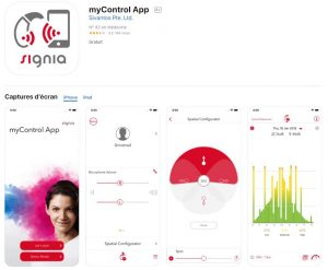 App-my-control-sivantos-signia-Apple