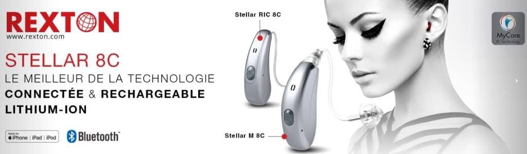 Appareil-auditif-Rexton-Stellar