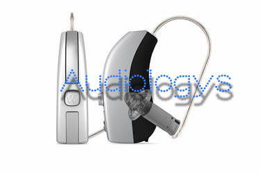 Appareil auditif Widex beyond 440 Fusion rite