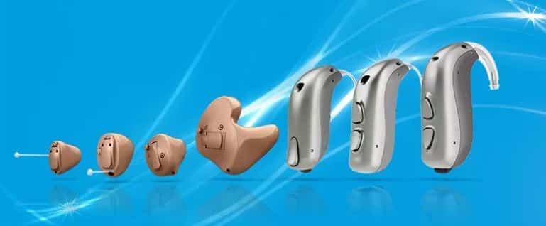 Appareil-auditif-sonic-prix