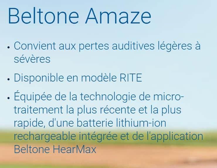 Application-connectée-Beltone-hear-max