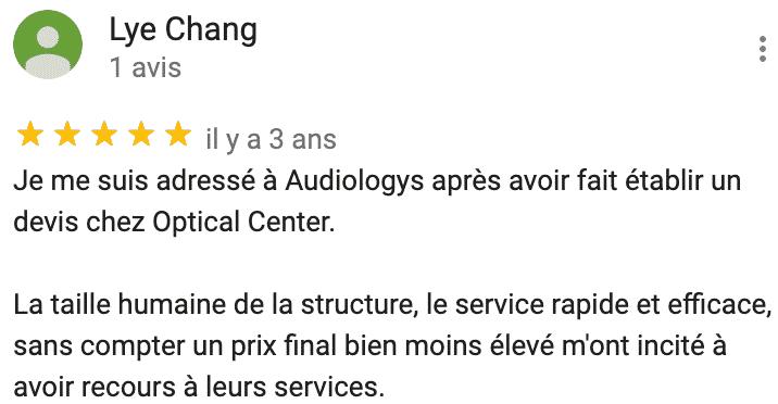 Avis-appareillage-auditif-paris