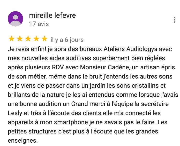 Avis-ciente-paris.png