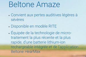 Beltone-Amaze-963