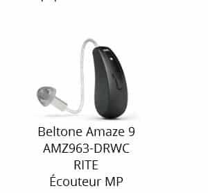Appareil-Auditif-Beltone-Amaze-963-Amz963-drwc
