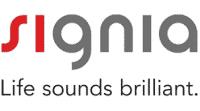 Présentation-marque-Signia-Siemens-et-du-prix-des-Appareils-auditifs