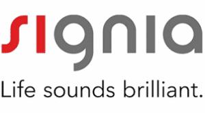 Signia-Siemens