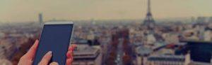 Trouvez-votre-appareil-auditif-à-Paris