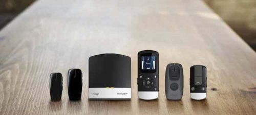 Ligne-accessoires-compatibles-gn-resound-One