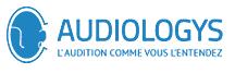 Audiologys Logo