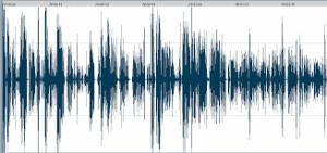 Mesures-pressions-acoustiques-oreille