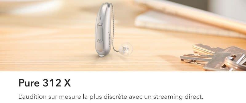 Appareil-auditif-Signia-Pure-7x-sivantos-312-ici