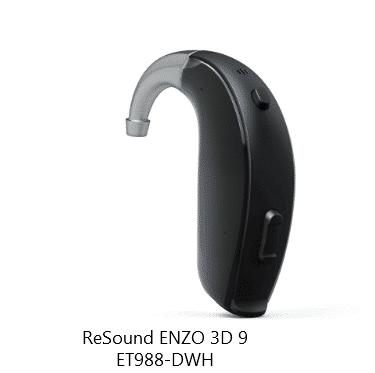 Resound-Enzo-3d-9