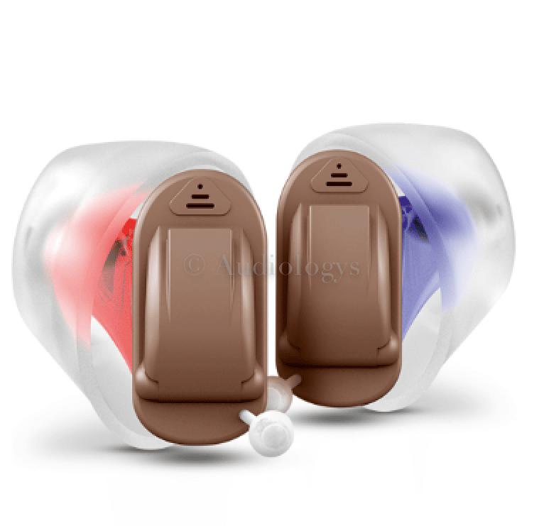 appareil auditif siemens silk 5px primax 1039 garantie 4 ans siemens appareil auditif siemens. Black Bedroom Furniture Sets. Home Design Ideas