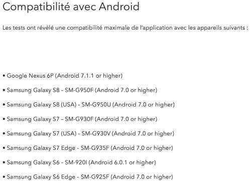 Samsung Signia pure 312 5nx