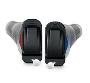 prothèse-auditive-Signia-prix