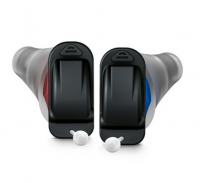 appareil auditif Siemens Silk 3nx image