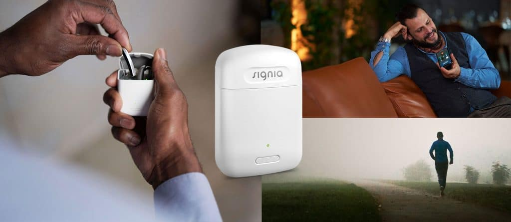 Signia-Styletto-Connect-5-nx-prix