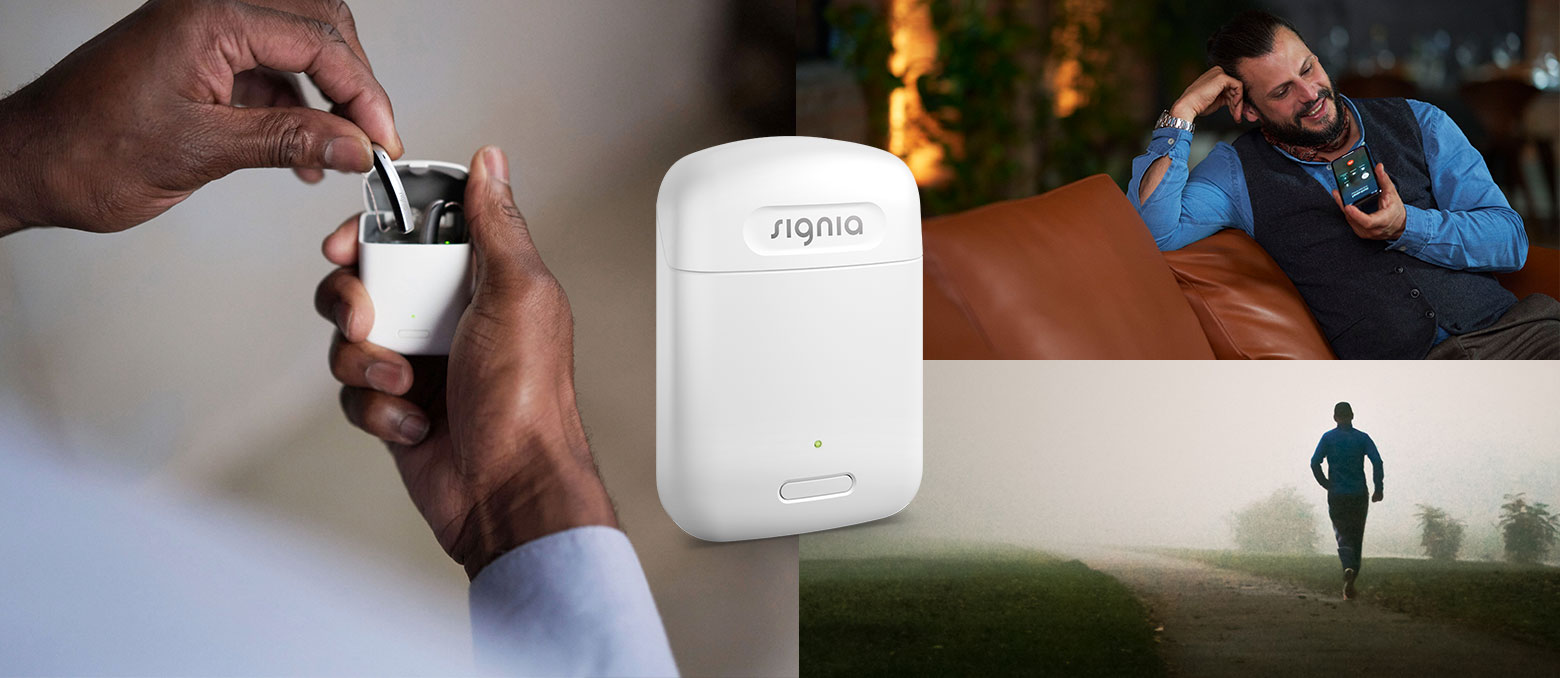 Signia-Styletto-Connect-7nx