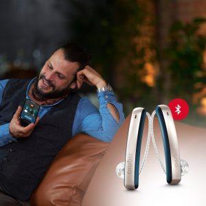 Bien choisir ses aides auditives Signia Siemens à prix top