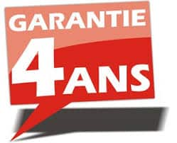 appareil-auditif-Widex-garantie