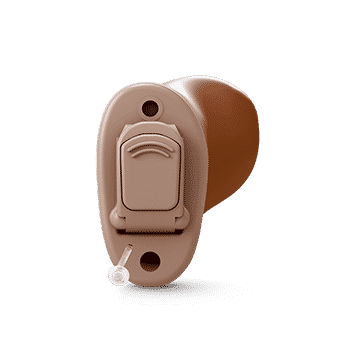 appareil-auditif-insio-2px-sivantos-cic
