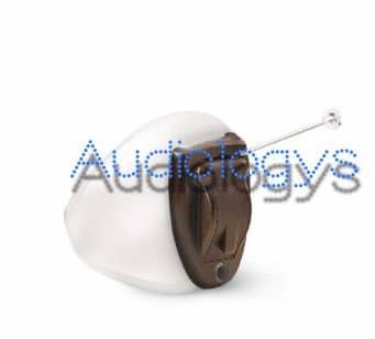 appareil auditif siemens réglable