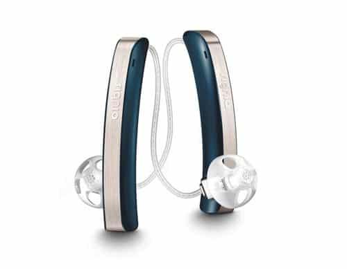 appareil-auditif-signia-styletto-5x