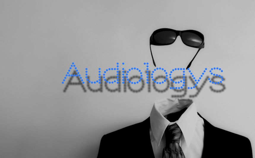 Appareil auditif invisible comment pourquoi ?