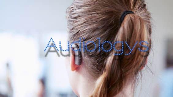 appareils auditifs puissants Resound Enzo