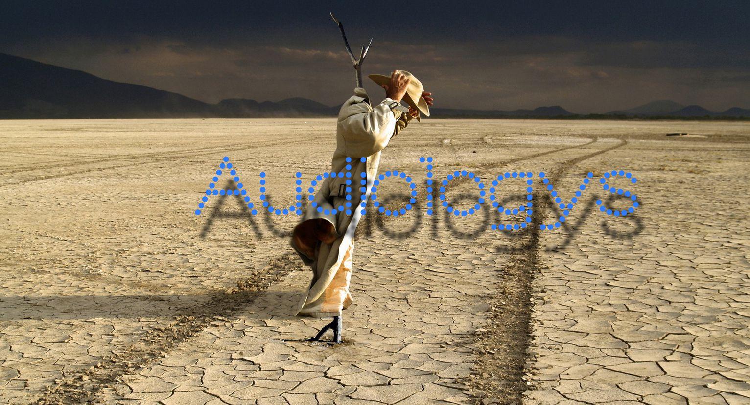 Une audioprothèse invisible ? Appelez nous !