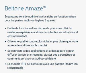 beltone-amaze-1764