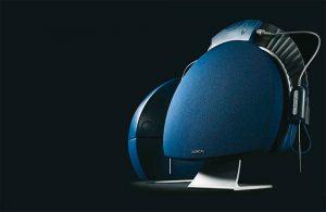 Aurical permet des mesures acoustiques de précision pour appareil auditif bien réglé