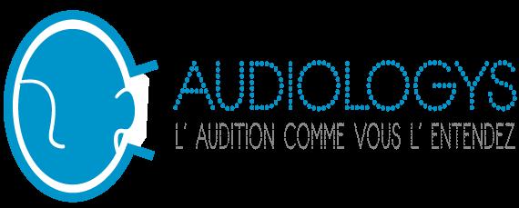 Audioprothésiste Paris nombre de canaux