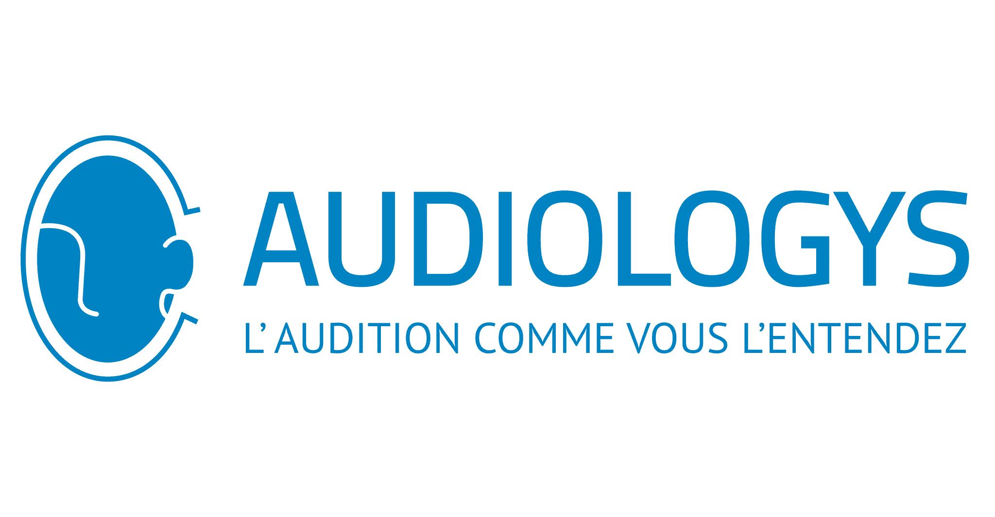 Audiologys