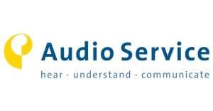 Audio Service