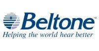Appareil-auditif-Beltone