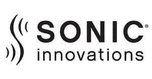 Sonic Innovations