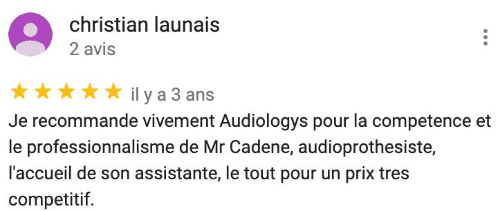 paris-prothese-auditive