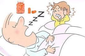 protection-auditive-pour-dormir