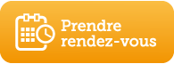 Prendre rdv pour tester le meilleur appareil auditif Bernafon 2020 à Paris ou Nice