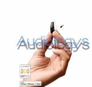 Appareil-auditif-pas-cher-écouteur-déporté