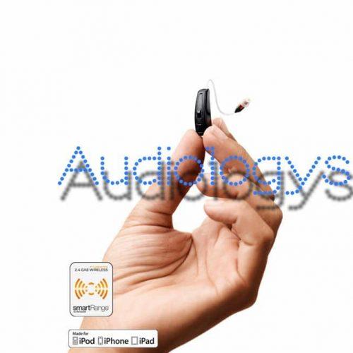 audio-ptothèse