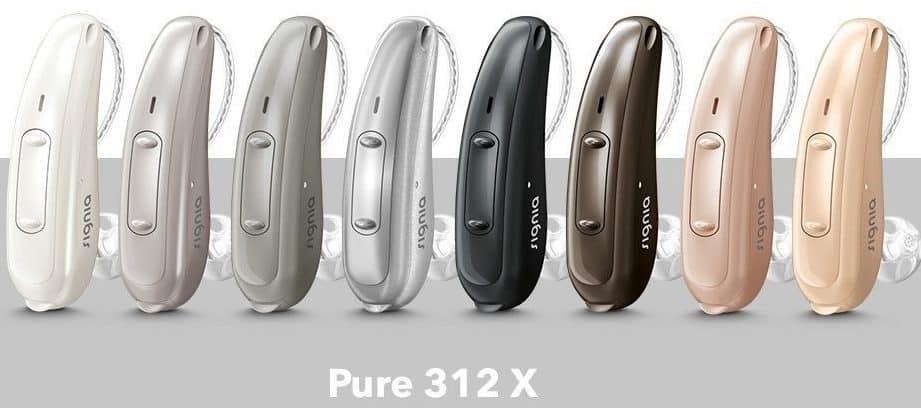 signia-pure-5-x